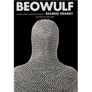 Beowulf : A New Verse Translation by Heaney, 9780374111199