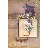 Ancient Botany by Hardy; Gavin, 9780415311199