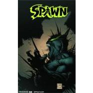 Spawn Origins Collection 3 by McFarlane, Todd, 9781607061199