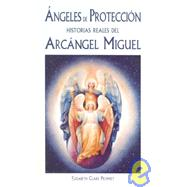 Angeles De Proteccion by Prophet, Elizabeth Clare, 9788493081201