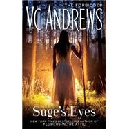 Sage's Eyes by Andrews, V. C., 9781501131202