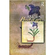 Ancient Botany by Hardy; Gavin, 9780415311205