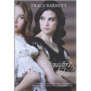 The Stepsister's Tale by Barrett, Tracy, 9780373211210