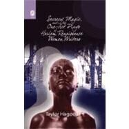 Secrecy, Magic, and the One-Act Plays of Harlem Renaissance Women Writers by HAGOOD TAYLOR, 9780814211212