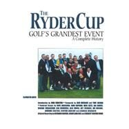 The Ryder Cup 9781888531213N