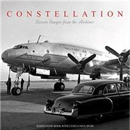 Constellation by Hales-Dutton, Bruce, 9780993181214
