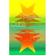 Planet/Cuba by Price, Rachel, 9781784781217