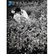Eikoh Hosoe: Kamaitachi by Hosoe, Eikoh, 9781597111218