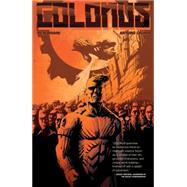 Colonus by Pisani, Ken; Lauria, Arturo, 9781506701219