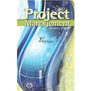 The Project Management Memory Jogger by Tate, Karen; Martin, Paula, 9781576811221