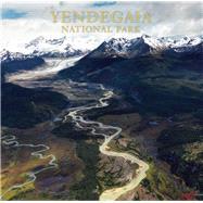 Yendegaia National Park by Vizcaíno, Antonio; Piñera, Sebastián ; Tompkins, Douglas, 9781939621221