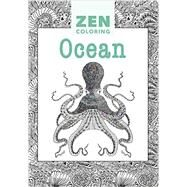 Ocean by Guild of Master Craftsman Publications, 9781784941222