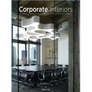 Corporate Interiors No. 12 by Yee, Roger, 9780991181223