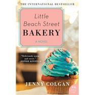 Little Beach Street Bakery by Colgan, Jenny, 9780062371225