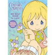 Flutter-by Friends by Dalmatian Press, 9781403751225