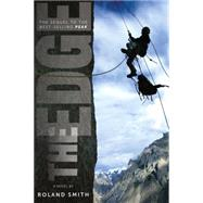 The Edge by Smith, Roland, 9780544341227