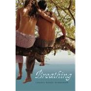 Breathing at Biggerbooks.com