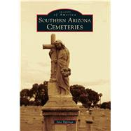 Southern Arizona Cemeteries by Eppinga, Jane, 9781467131230