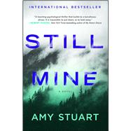 Still Mine by Stuart, Amy, 9781501151231