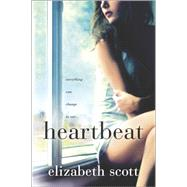 Heartbeat by Scott, Elizabeth, 9780373211234