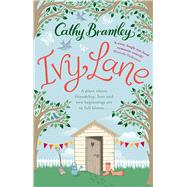Ivy Lane by Bramley, Cathy, 9780552171236