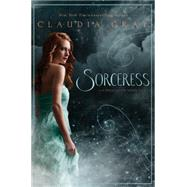 Sorceress by Gray, Claudia, 9780061961243