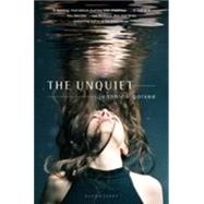 The Unquiet by Garsee, Jeannine, 9781619631243