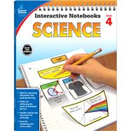 Science, Grade 4 by Corcoran, Mary K., 9781483831244