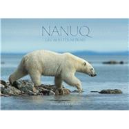 Nanuq by Souders, Paul, 9781772271249