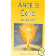Angeles Del Exito by Prophet, Elizabeth Clare, 9788493081249