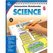 Science, Grade 5 by Blackwood, Sara Haynes; Craver, Elise; Schwab, Christine; Triplett, Angela, 9781483831251
