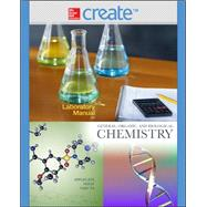 Laboratory Manual for General, Organic, and Biological Chemistry by Applegate, Cindy; Neely, MaryBethe; Sakuta, Michael, 9780073511252