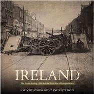 Ireland by O'neill, Michael A., 9780993181252