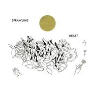 Sprawling Heart by Meynert, Sab, 9781937541255