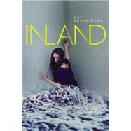 Inland by Rosenfield, Kat, 9780147511256