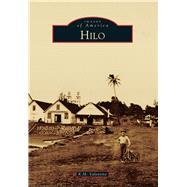 Hilo by Valentine, K. M., 9781467131261