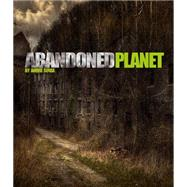 Abandoned Planet by Govia, Andre, 9781908211262