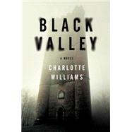 Black Valley by Williams, Charlotte, 9780062371263