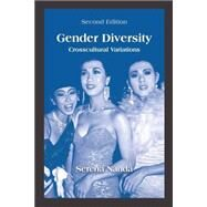 Gender Diversity by Nanda, Serena, 9781478611264