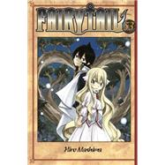 Fairy Tail 53 by Mashima, Hiro, 9781632361264
