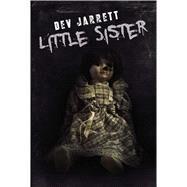 Little Sister by Jarrett, Dev, 9781682611265