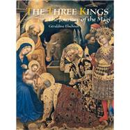 The Three Kings by Di Bondone, Giotto; Elschner, G�raldine, 9789888341269