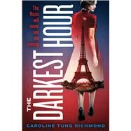 The Darkest Hour by Richmond, Caroline Tung, 9780545801270