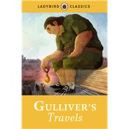 Gulliver's Travels by Swift, Jonathan; Stuart, Marie (RTL); Duffy, Ciaran, 9781409311270