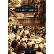 Breaux Bridge by Friedley, Renae; Irwin, Sam, 9781467111270