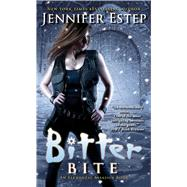 Bitter Bite by Estep, Jennifer, 9781501111273