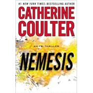 Nemesis by Coulter, Catherine, 9780399171277