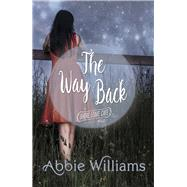 The Way Back by Williams, Abbie, 9781771681278