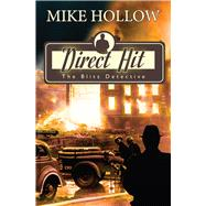 Direct Hit by Hollow, Mike, 9781782641278