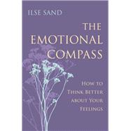 The Emotional Compass by Sand, Ilse, 9781785921278